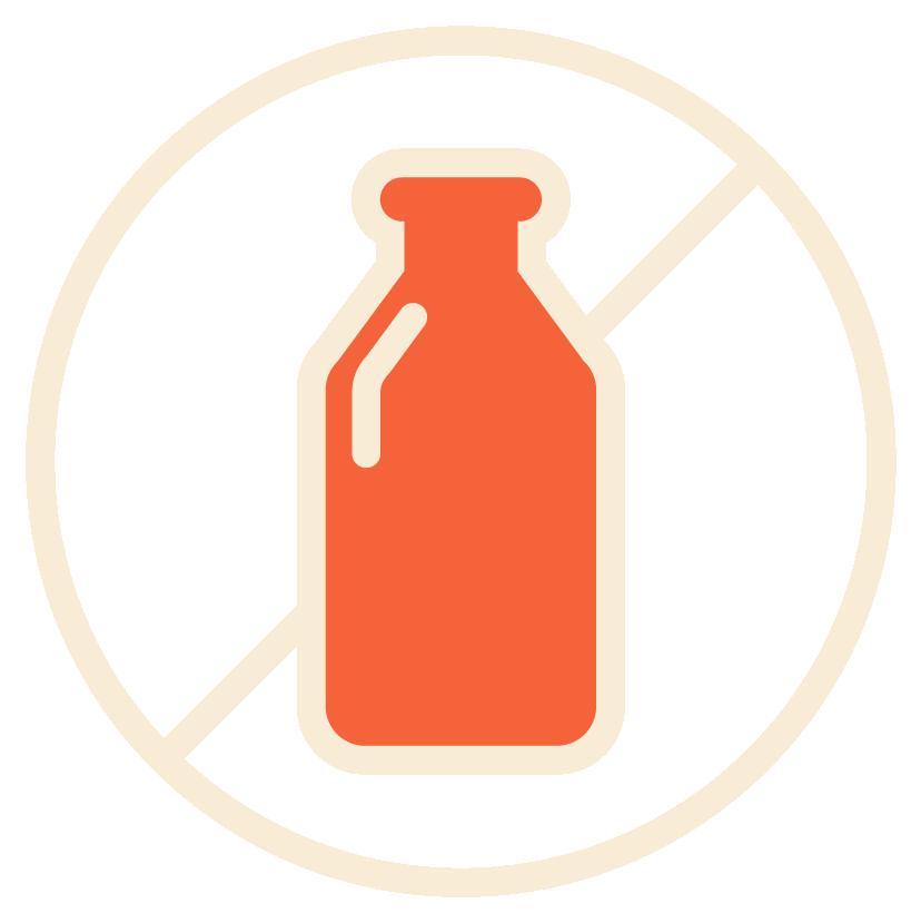 Allergen-Icons-11