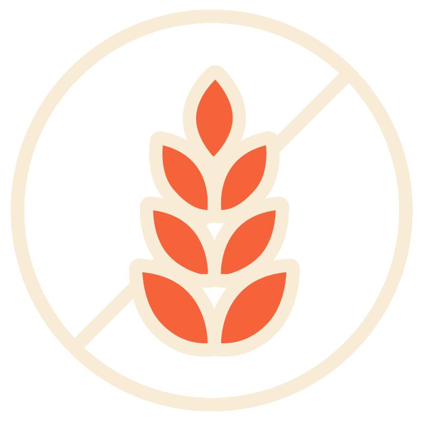 Allergen-Icons-13