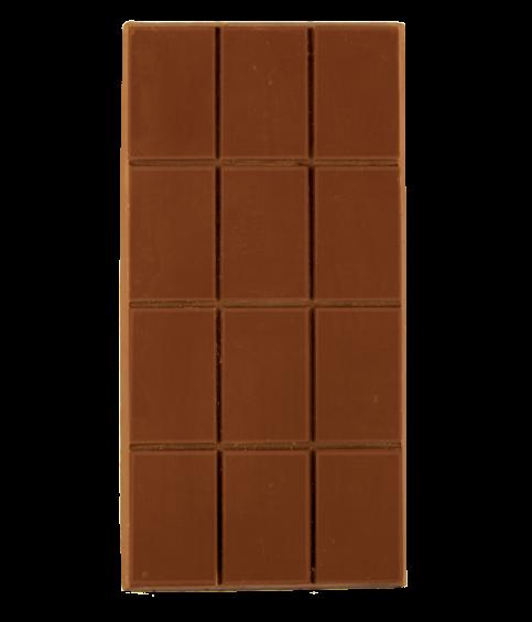 Category-Thumbnail-Bars