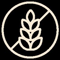 Our-Values-Gluten-Free-Icon