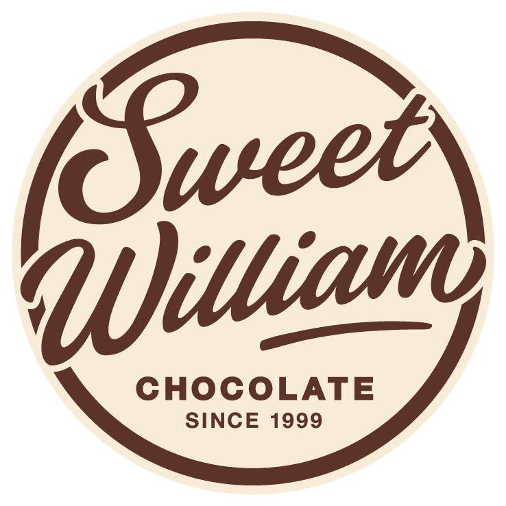 Sweet-William_Logo