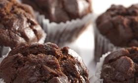 pic-thumb-recipes-choc-muffins