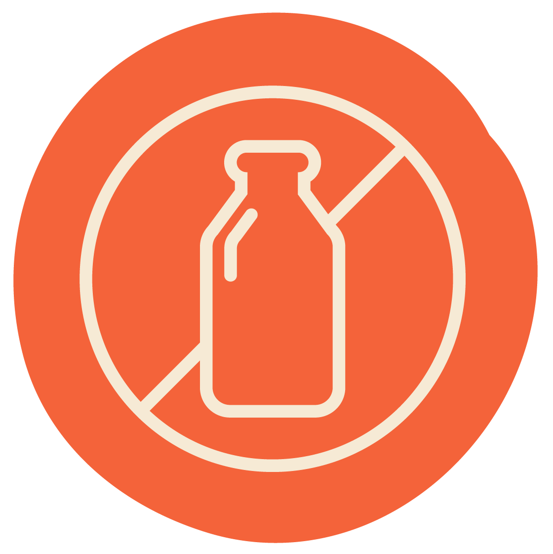 Product-Detail-Icons-Dairy