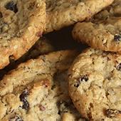 pic-thumb-recipes-cornflake-choc-chip-cookies