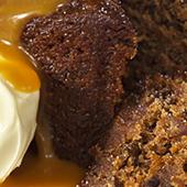 pic-thumb-recipes-ginger-choc-puddings